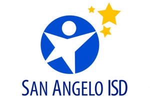 San Angelo ISD Middle School Matters