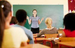 instructional language